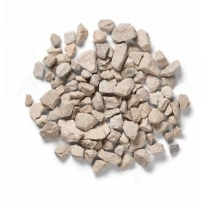 Kelkay Cotswold Stone Chippings from Bumbles