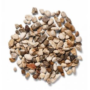 Kelkay Cottage Cream Chippings available from Bumbles