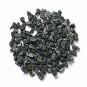 Kelkay Forest Green Chippings bulk buy at Bumbles