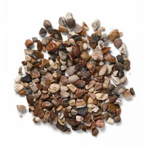 Kelkay Moonstone Chippings available from Bumbles