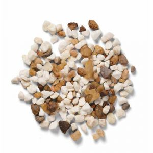 Kelkay Tuscan Glow chippings available from Bumbles