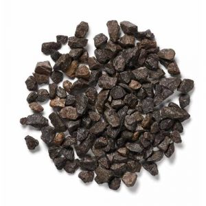Kelkay Twilight Grey Chippings available from Bumbles