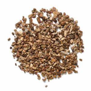 Kelkay Yorkshire Cream Chippings available from Bumbles