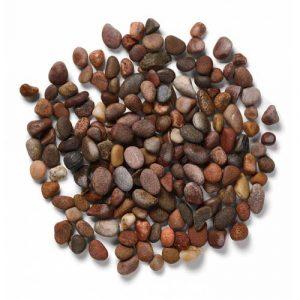 Kelkay Caledonian Pebbles