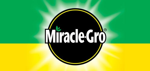 Miracle Gro Mix & Match special offer until September 30th 2021 at Bumbles